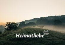 HEIMATLIEBE-Magazin Ausgabe Biggesee / Listersee