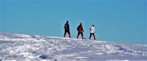 Fazit: Winter lockt 900.000 Menschen in die Natur - sport-sauerland, region, region-wi-me-ha
