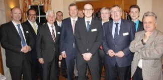 HEIMATLIEBE-Magazin - Nachrichten & Geschichten aus dem Sauerland