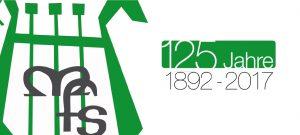 125 Jahre Musikfreunde Schreibershof