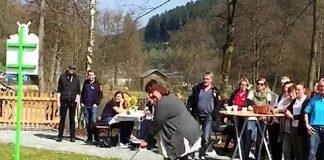 crossgolf bilstein - lennestadt - sauerland