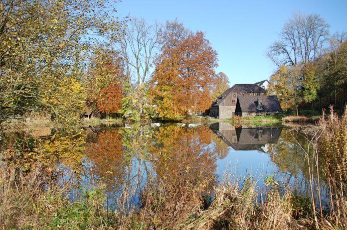 Museum Wendener Hütte - Wenden Sauerland
