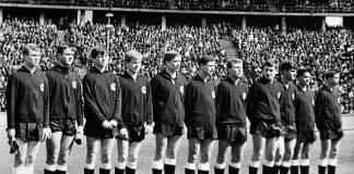 bernd schrage deutschland-gegen-england 1966