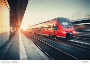 DB Regio NRW sucht junge Streckenagent-Tester - kurz-und-knapp