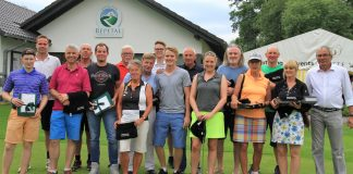 sachsen-cup golfclub-repetal