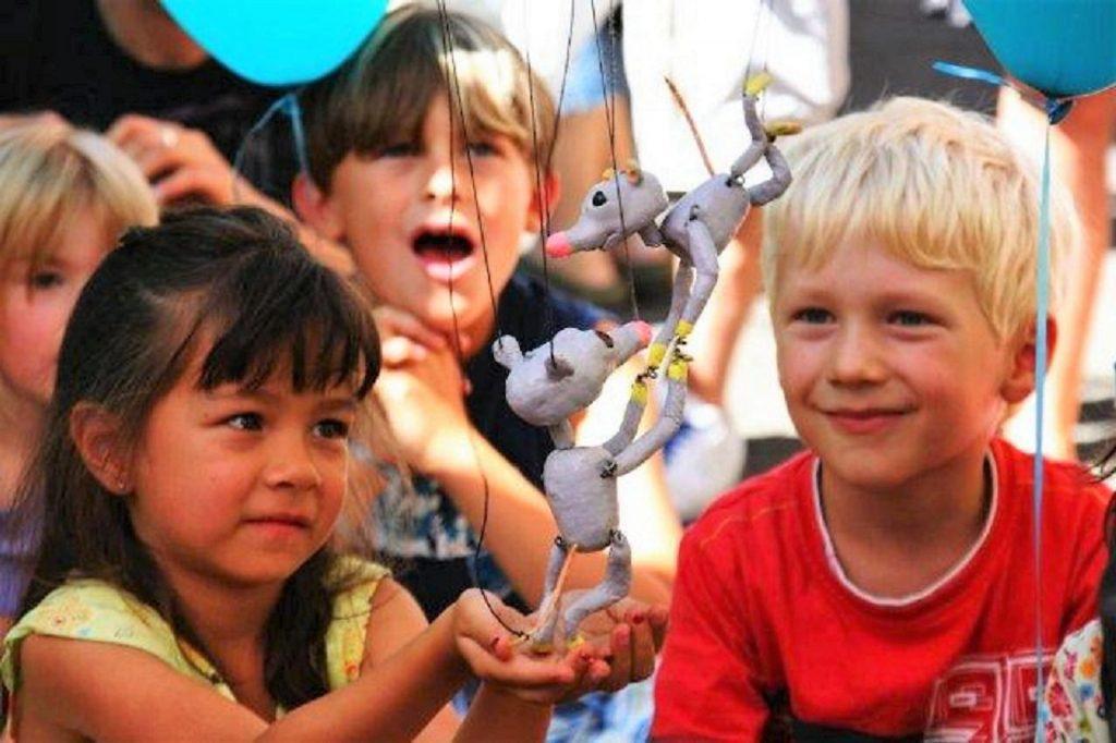 4-kabare-pupala - Kinder- und Gauklerfest Attendorn