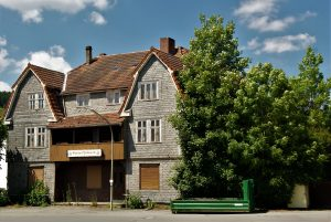 Aldi in Hallenberg schließt nächstes Jahr - region, region-wi-me-ha, hallenberg