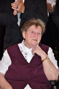 Älter als Königin Elisabeth von England - region, region-wi-me-ha, hallenberg
