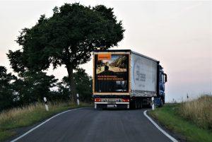 CDU fordert Ausbau der Landstraße zwischen Hallenberg und Medebach - region, region-wi-me-ha, medebach, hallenberg