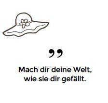 Hettwich meint - Heimatliebe Magazin