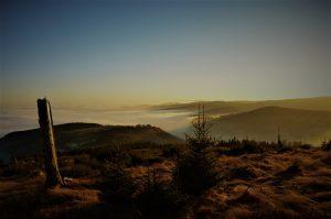 Die Riesen vom Bollerberg - region, region-wi-me-ha, hallenberg, ausflugstipps