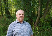Im Gespräch mit Friedrich Koch: Interview mit einem Bömighäuser Original