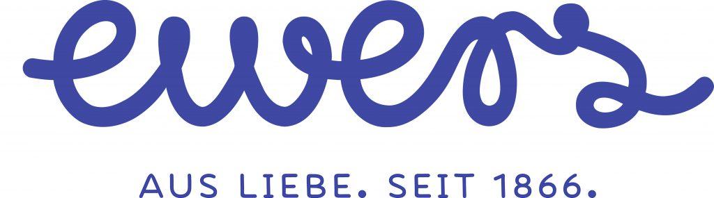 Tolle Auszeichnung für Ewers Strümpfe aus Medebach - region, region-wi-me-ha, medebach
