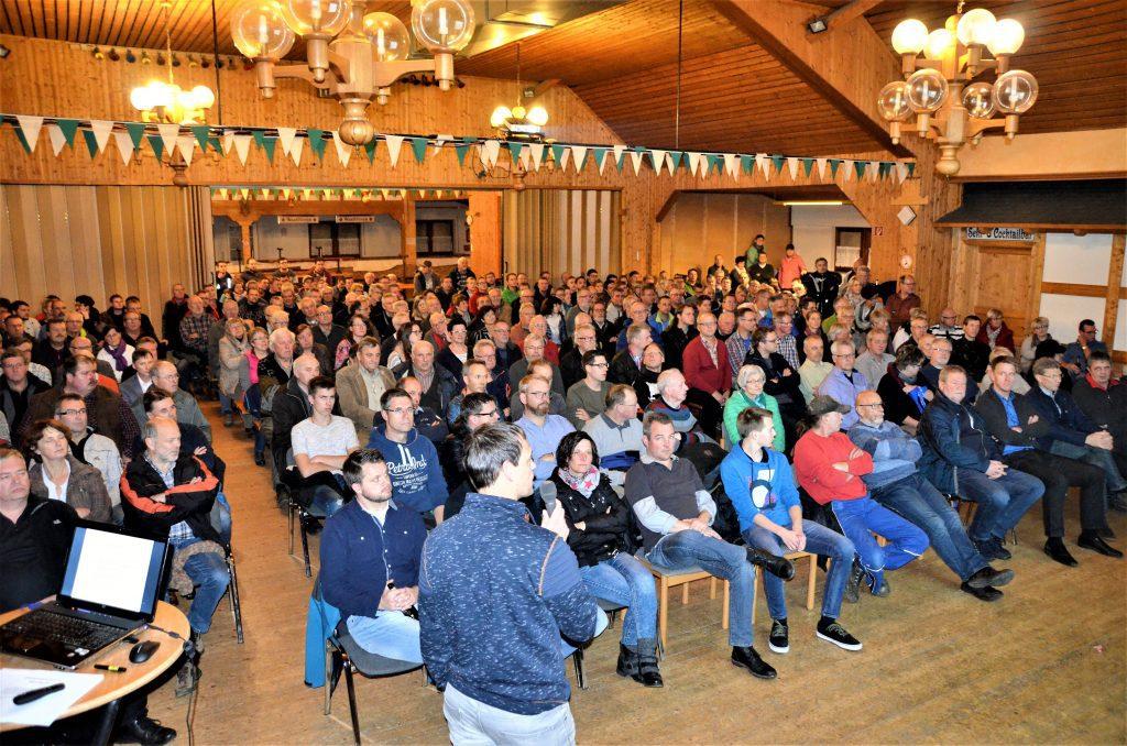 Fünf Windräder zwischen Liesen und Züschen geplant - winterberg, region-wi-me-ha, hallenberg