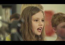 Kreis-Olpe-Lied als Musikvideo veröffentlicht
