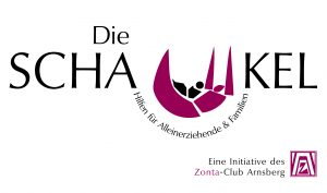 """""""Die Schaukel"""" in Sundern - Ehrenamtliches Engagement - sundern, region-arnsberg-sundern, arnsberg"""