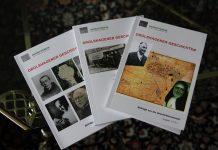 """""""Die Fakten müssen auf den Tisch"""": Drolshagener Geschichtswerkstatt haucht der Vergangenheit neues Leben ein"""