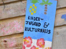 Mitmachangebote im Kindertreff der St. Johannes Nepomuk Gemeinde