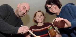Sommergelee 2018 in Neheim – das Programm