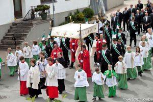Vom Gelobten Fest, dem Klapperhaus und der Martini-Bruderschaft - region, region-wi-me-ha, medebach