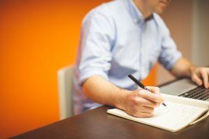 Fitte Mitarbeiter – attraktive Arbeitgeber - winterberg, region, region-wi-me-ha