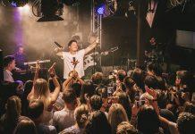 Kultur Rockt 2018 – Das Sommerfestival im Pferdestall: Bildergalerie