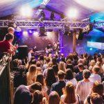 Kultur Rockt 2018 - Das Sommerfestival im Pferdestall: Bildergalerie - sundern, region, region-arnsberg-sundern, arnsberg