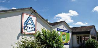 Aldi will wieder zurück nach Hallenberg