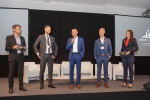 BIGGEXCHANGE feiert erfolgreich Premiere - partnerbeitrag, attendorn