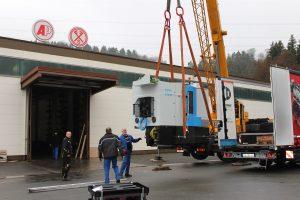 Frischer Wind im Unternehmen Franz Funke - sundern, region-arnsberg-sundern, arnsberg