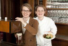 Fünf Jahre Hotel-Restaurant Landgasthof Seemer in Wenholthausen