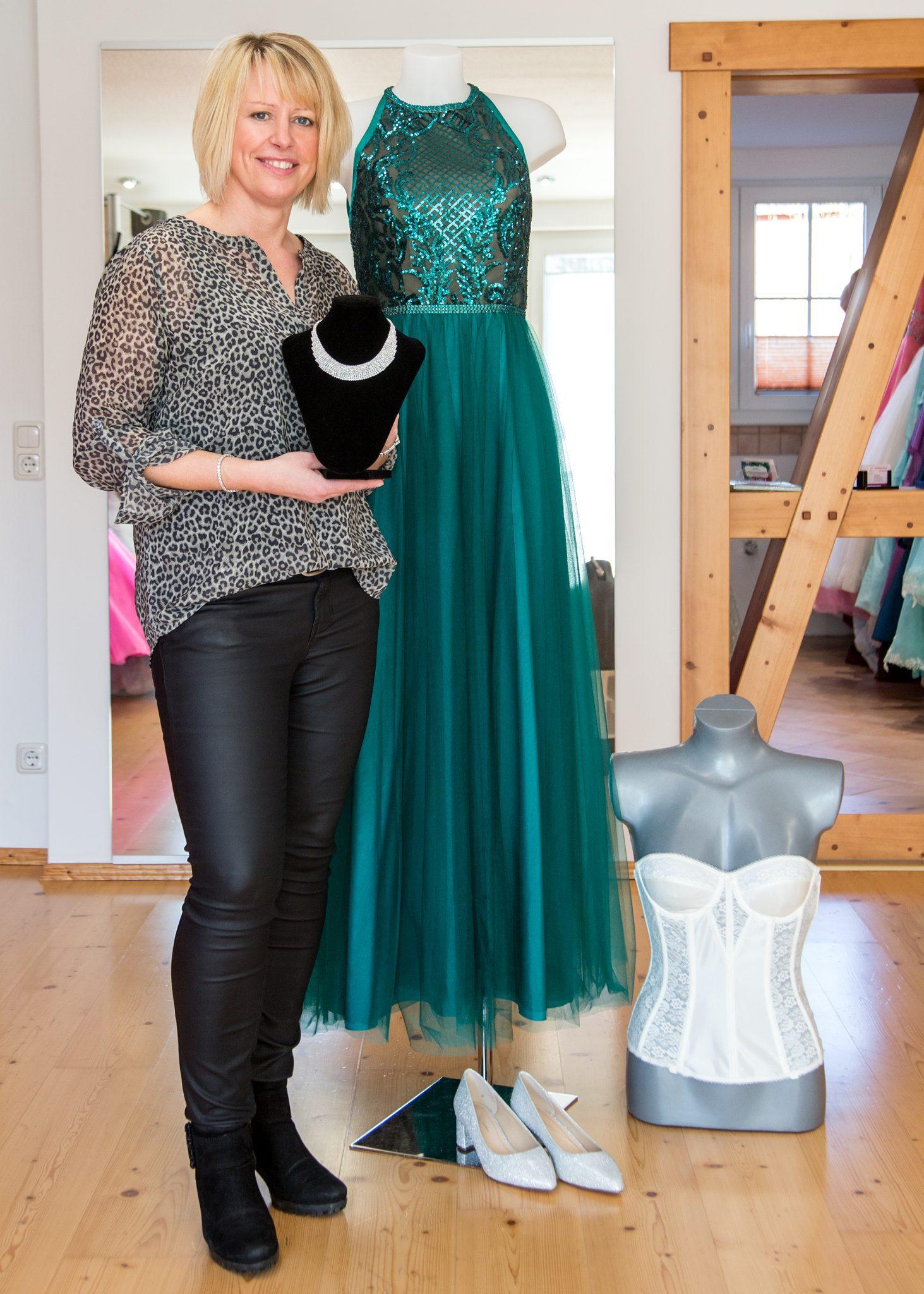 huge selection of e2140 33ea4 Der Königin neue Kleider • HEIMATLIEBE-Magazin