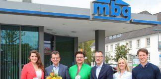 333 Unternehmen unterstützen südwestfälisches Regionalmarketing