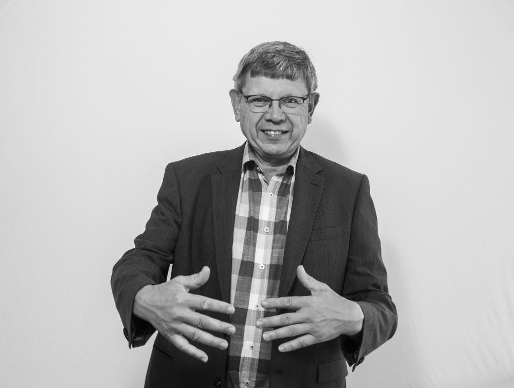 Vier gewinnt?! Vorstellung der Sunderner Bürgermeister-Kandidaten - sundern, region, region-arnsberg-sundern