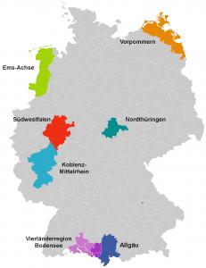 Die Lust aufs Land steigt – und Südwestfalen bringt sich in Position - region